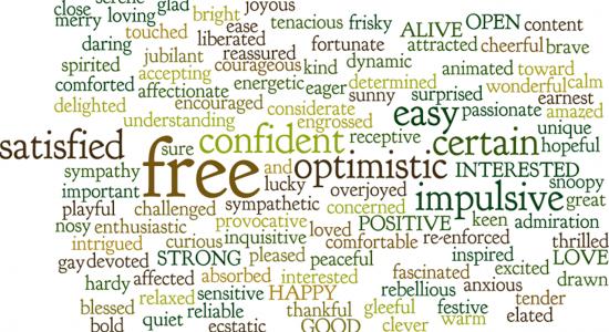 jak wybrać słowa kluczowe pod SEO