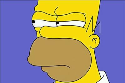 subdomena czy katalog? Homer nie wie.
