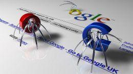 Co to jest crawl budget, czyli budzet indeksowania Google?