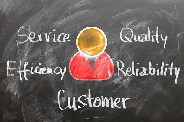 E-commerce Kontakt z klientem - kilka wskazówek