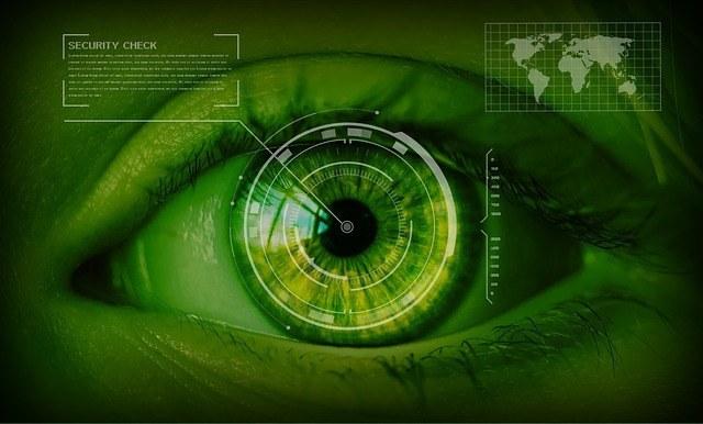 Jak chronić dane osobowe klientów?