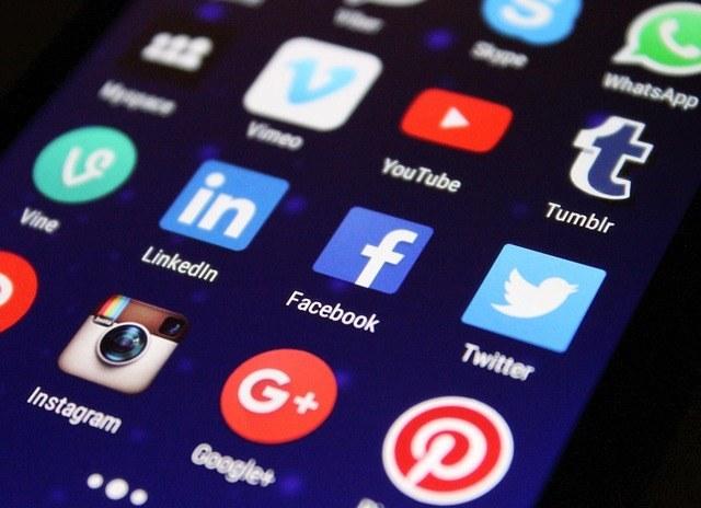 Sytuacje kryzysowe w Social Media