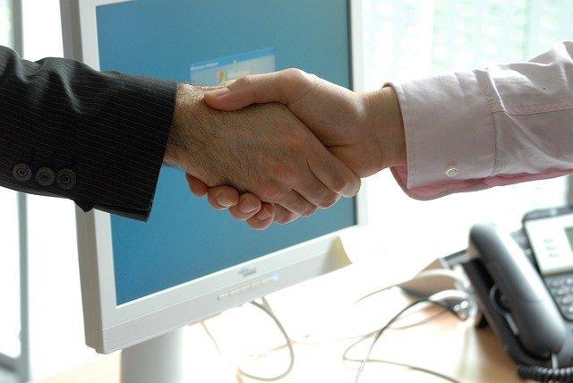 Jak zdobyć zaufanie klienta?