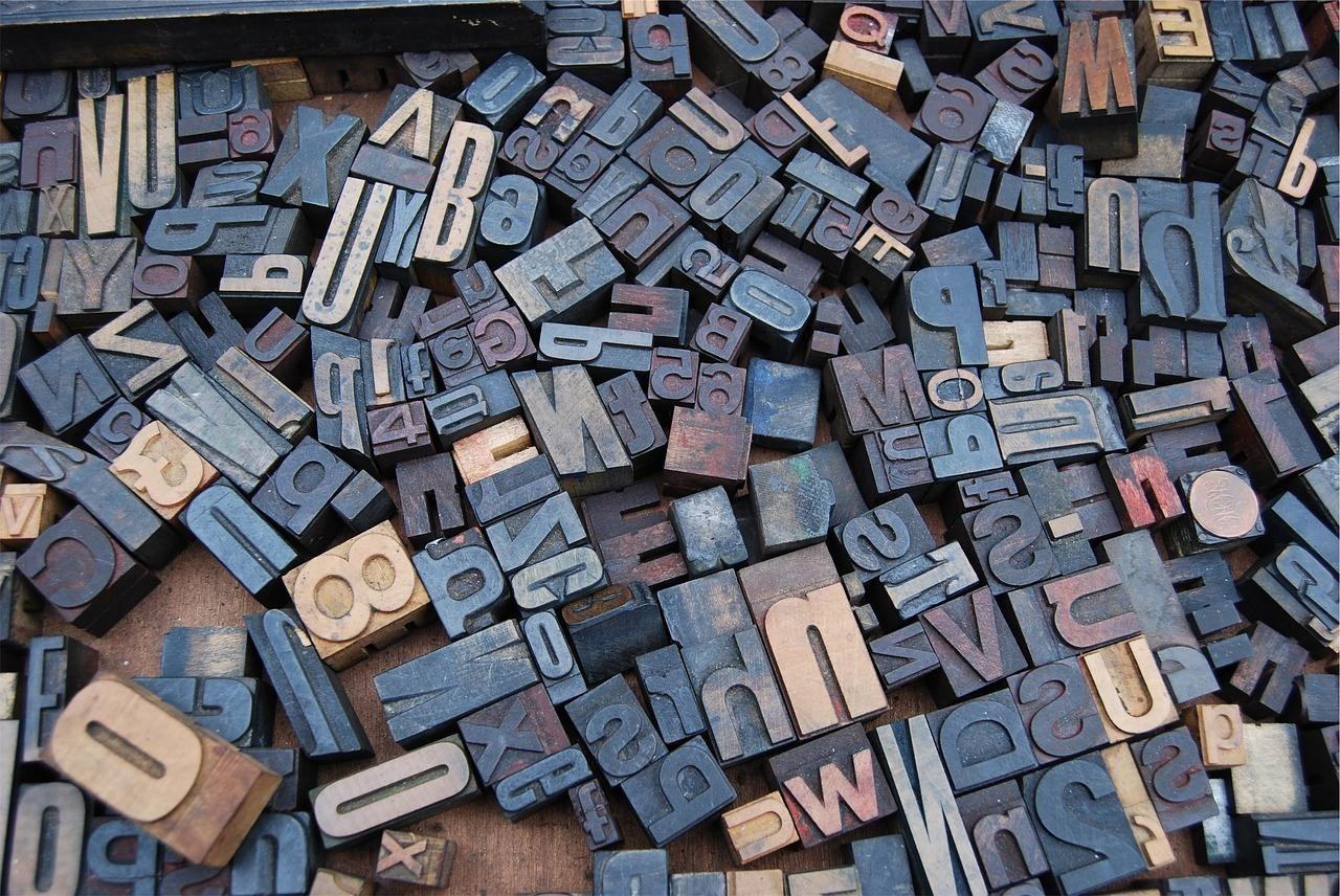 G jak Google – Alphabet, czyli wielki remont w Google